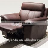 china Alibaba Leisurely Sectional Sofa Furnitures