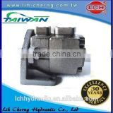 yuken pump PV2R vane hydraulic pumps high pressure