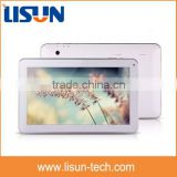 10.1 inch dual cameras wifi quad core tablet pc Android 4.4 cheap price in alibaba                                                                         Quality Choice