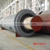 ball mill, high-efficiency steel ball coal mill,China coal crusher, energy saving coal mill for sale