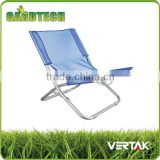beach chair sun shade