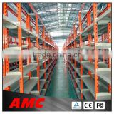 Hot Sell Heavy Duty Warehouse Storage Rack / Pallet Rack For Industrial Warehouse Storage Solutions
