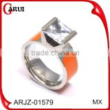 new products 2015 diamond price per carat designer ring sturkish silver rings diamond ring