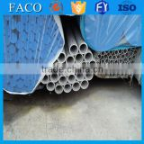 trade assurance supplier welded stainless steel pipe price singapore inox pipe price per ton