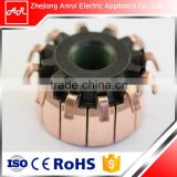 China wholesale vacuum cleaner parts