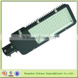 Manufacture LED street light led street light housing 40 solar panel led street light-SLH3012-L