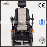 medical power wheelchair physical therapy equipment                                                                         Quality Choice