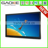 55 60 65 70 75 80 85 inch Home School Office Touch Screen Led Smart TV flat screen tv wholesale 4k led tv