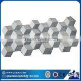 wholsales cheap natural stone mosaic tile picture for exterior wall