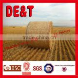 bale net wrap, sleeping hair nets, silage wrapping film