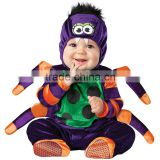 Baby Halloween Fancy Dress Costume New Outfit Animal Boy Girl Babygrow Book Week BB047