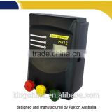 farm animal electric fence energiser,Electric Fence Energizer,high quantity fence controller