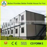 container house design plans container living units for sale living container