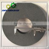 Centerless & Cylindrical Grinding Wheels
