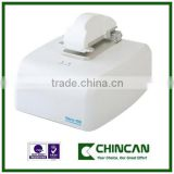 Nano-100 Micro-Spectrophotometer with the best price
