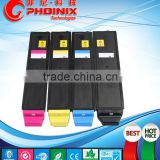 TK895 Toner Cartridge for Kyocera FS-C8020MFP C8025MFP C8520MFP C8525MFP Color Copier Toner kit TK-895