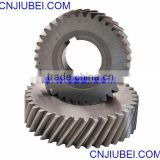 spur Gear wheel for atlas copco