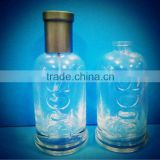 New New arrival Best sale bulk empty perfume bottles for sale Manufacture Gold supplier wholesale