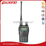 PX-359 VHF Or UHF Professional 2 Way Radio