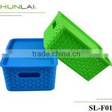 <b>Plastic</b> Householder <b>Storage</b> <b>Box</b>