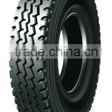 Bias truck tyres 10.00-20, 9.00-20 11.00-20 12.00-20 alibaba China wholesale with rib/ lug patterns
