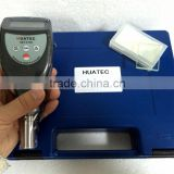 SRT-5100 Lcd display, measure range 0-800um roughness tester, surface roughness measuring instrument