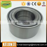 High precision best selling 30*60.03*37 wheel bearing DAC30600337 for Fiat131-147 Lada Lancia Seat Volvo