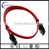 OEM Manufacture in China of usb 2.0 to sata ide cable driver with led for laptop usb 2.0 to sata ide cable driver