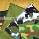 good quality Camouflage cloth