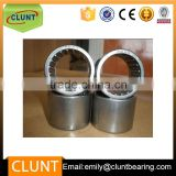 high speed long life wholesale Plastic needle roller bearing HK series for strength testing machine