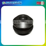 Heavy duty truck cabin bushing,rubber bushing 81.96020.0408 for MAN