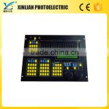Sunny 512 disco light computer console dmx multi channel led controller                                                                         Quality Choice