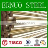 Best strength High purityBest strength High purity c11000 copper bar