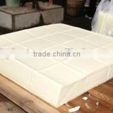 FCC manufacture Anhydrous food grade calcium sulphate