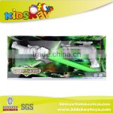 Hot selling laser sword, laser sword toy, space laser sword