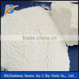 chinese factory high purity good quality high efficiency heavy calcium carbonate used for medicine