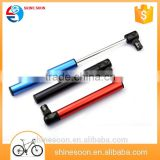 Hot Selling Wholesale New Style Cheap Mini Portable Bike Hand Air Pump Bicycle Hand Pump