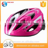Bicycle accessories EPS Material mountain peak bike helmet 15 Air Vents cycling helmet