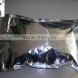 Wettable powder 75747-77-2 prochloraz manganese chloride 50%WP