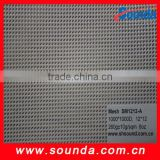 260g Volume - produce great quality pvc mesh banner material