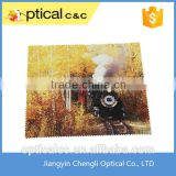 Digital printing microfiber cleaning cloth for glasses                                                                         Quality Choice                                                                     Supplier's Choice