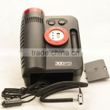 AC2153 digital Car air compressor,300/250PSI air pump, air inflator,19mm cylinders air compressor