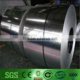 cold rolled Zinc Coated hot dipped Galvanized Steel strip/coil/banding/belt