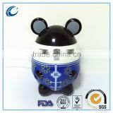 promotional gifts 12 chinese zodiac of animals Mouse