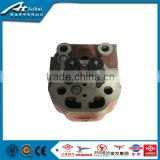 Wholesale price performance cylinder head for one cylinder diesel engine