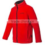 Boys cheap winter clothing,polar fleece jacket(2XB13A1)