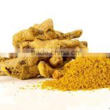 Organic Natural Turmeric Root Extract 95% Curcumin                                                                         Quality Choice