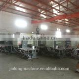Carton machine Automatic strapping machine/Tying machine/Binding Machine/Wrapping Machine