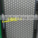 High quality Brandt Cobra Oil Shale Shaker Screen (API Certification)