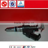 Cummins ISM/QSM/M11 engine injector 3411754/3411756 /4026222/4061851/3087772